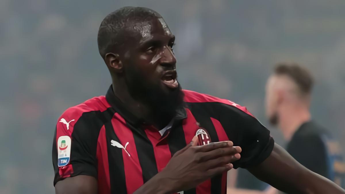 Paolo Maldini Tidak Tutup Pintu Transfer Permanen AC Milan Untuk Tiemoue Bakayoko