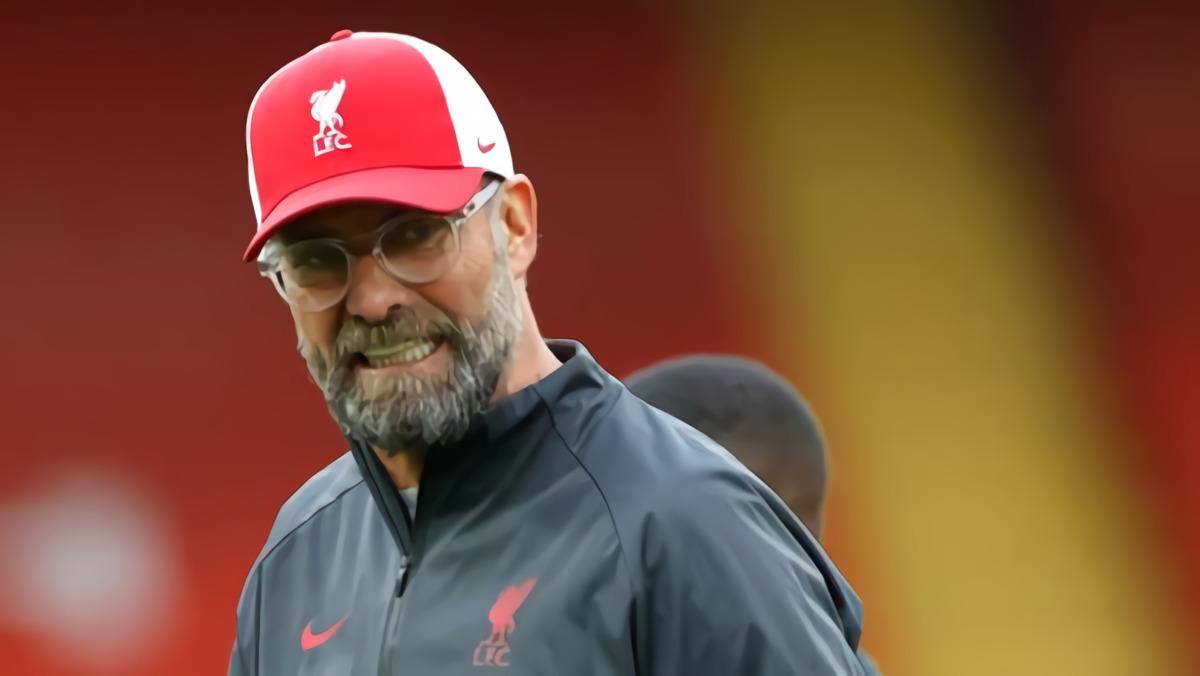 Liverpool Vs Leeds United – Jurgen Klopp: Tujuh Gol? Saya Suka Ini!