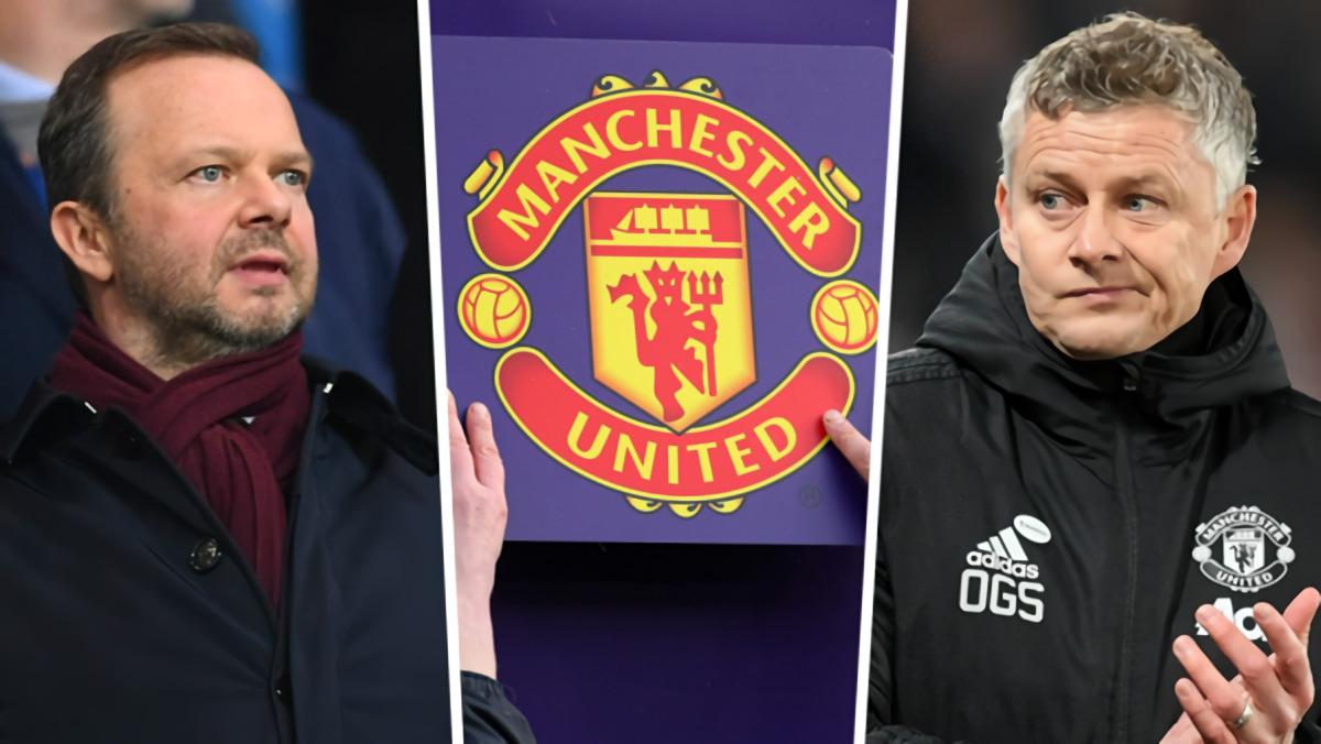 'Sudah Tak Punya Strategi Olahraga Yang Jelas, Man United Dipegang Bukan Orang-Orang Sepakbola'