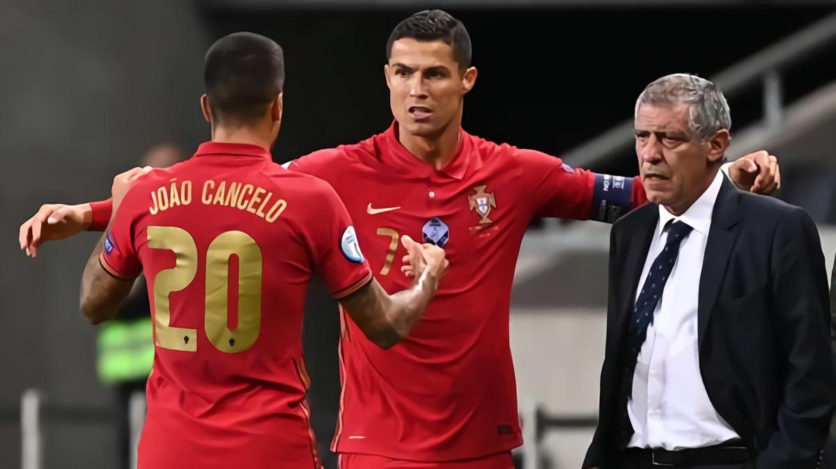 Cristiano Ronaldo: 100 Gol Tak Cukup
