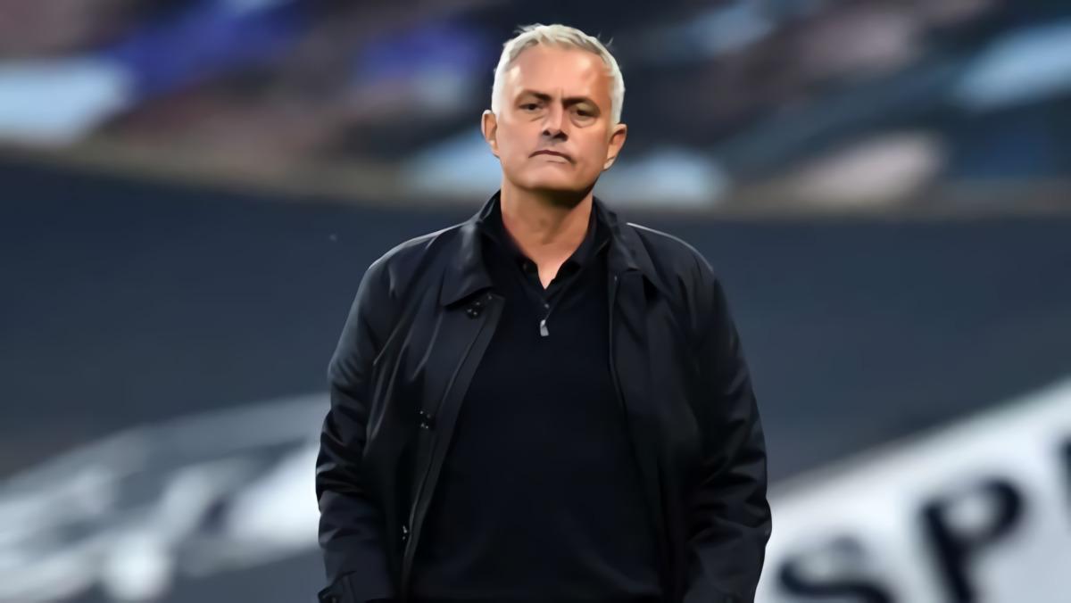 Tottenham Hotspur Kalah Lawan Watford, Jose Mourinho Tidak Sedih