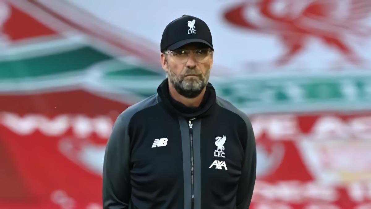 Liverpool Tak Seroyal Chelsea Dalam Belanja Pemain, Ini Penjelasan Jurgen Klopp