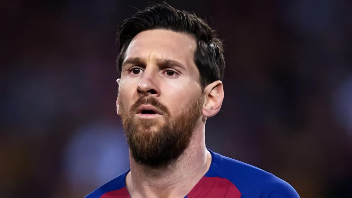 Ronald Koeman Tantang Lionel Messi Kembali Ke Performa Terbaik Di Barcelona