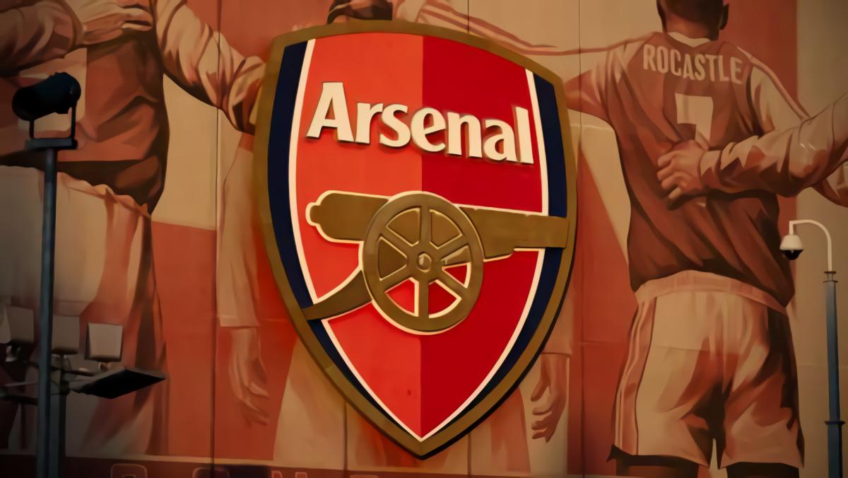 Arsenal Tutup Sementara Akademi Setelah Staf Positif Covid-19
