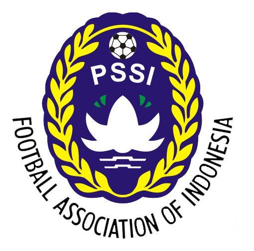 Tak Dapat Lisensi AFC, PSM Makassar Komentar Begini
