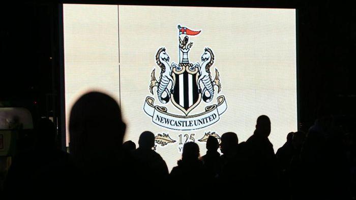 Dua Nama yang Potensial Jadi Manajer Baru Newcastle