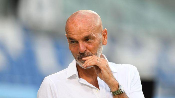 Pioli Sudah Bagus, Rangnick: Milan Tak Butuh Saya Lagi