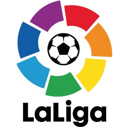 Barcelona Istirahatkan Messi, Koeman Sindir FIFA dan UEFA