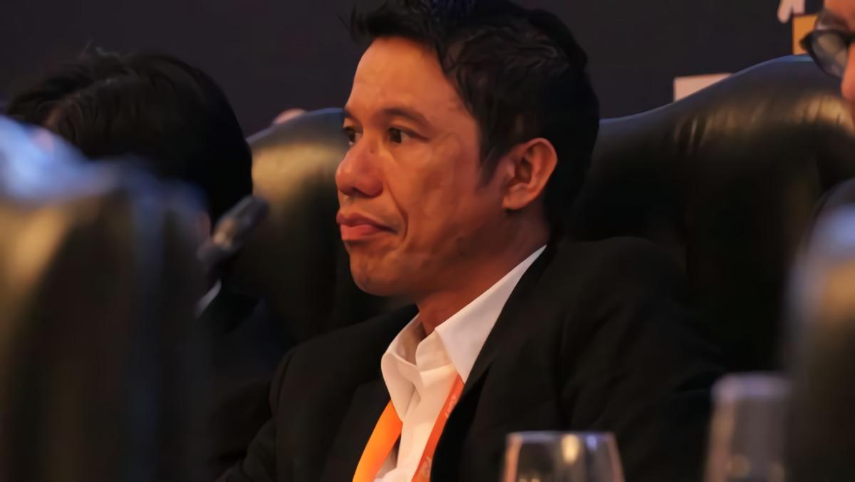PSSI Buka Opsi Kompetisi Dua Wilayah