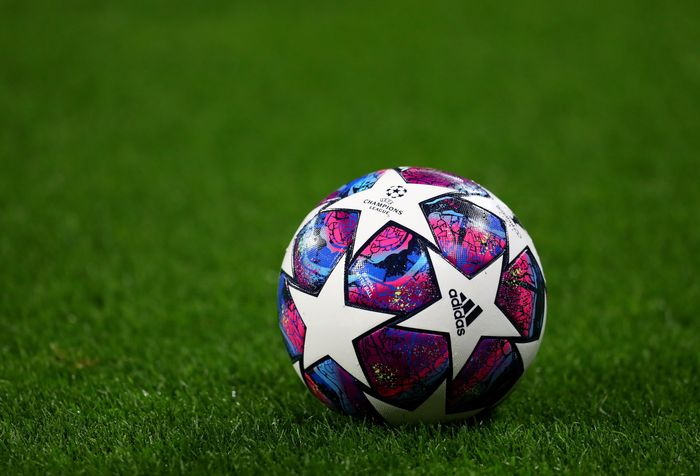 Hari-hari Tanpa Sepakbola