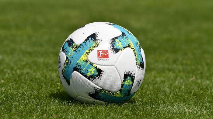Akhirnya! Bundesliga Ditangguhkan Hingga 2 April