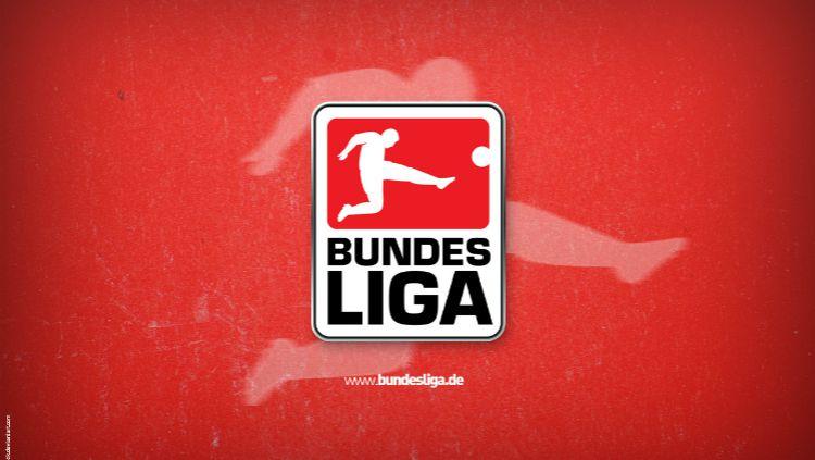 Solidaritas Kontestan Liga Champions Asal Bundesliga Jerman Kumpulkan Dana Sebesar Rp …