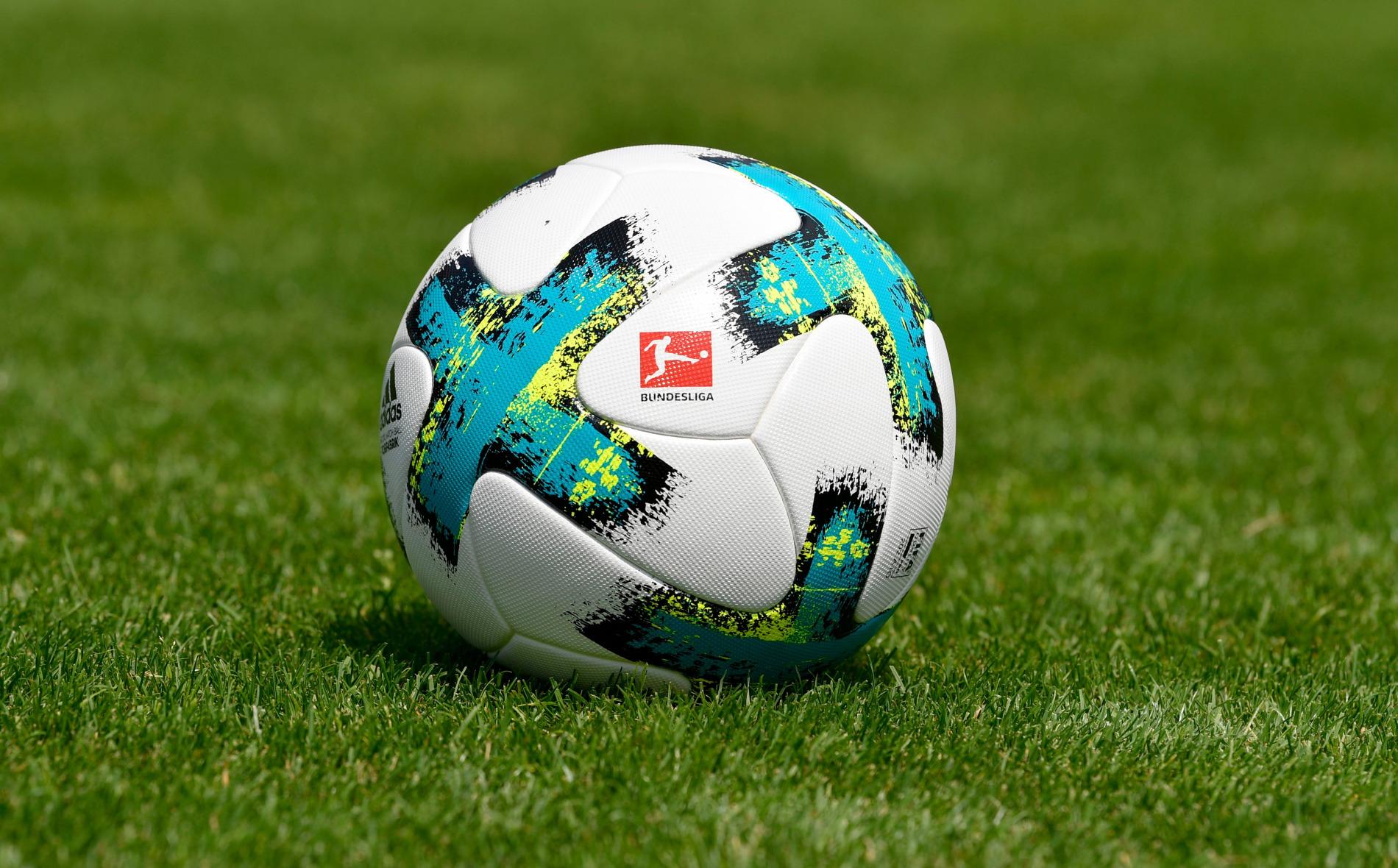 Bundesliga Mulai Lagi 16 Mei, Tuntas Akhir Juni