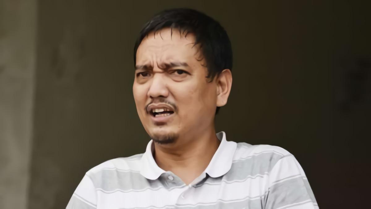 Liga 1 Ditunda, PSIS Semarang Liburkan Latihan