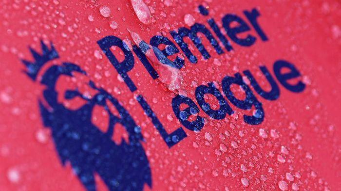 Nasib Liga Inggris Ditentukan Pekan Depan