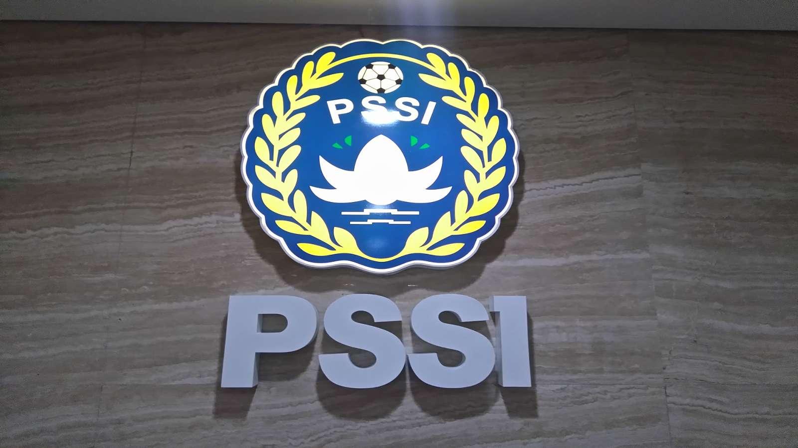 PSSI Berharap Kerja Sama Dengan Apparel Lokal Menguntungkan Masyarakat