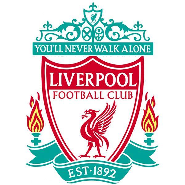 Diogo Jota Cetak Gol ke-10.000 Liverpool