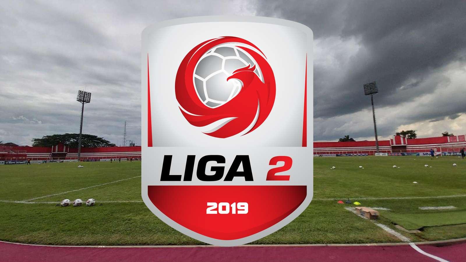 Tambah Pemasukan, Klub Liga 2 2020 Jual Beras