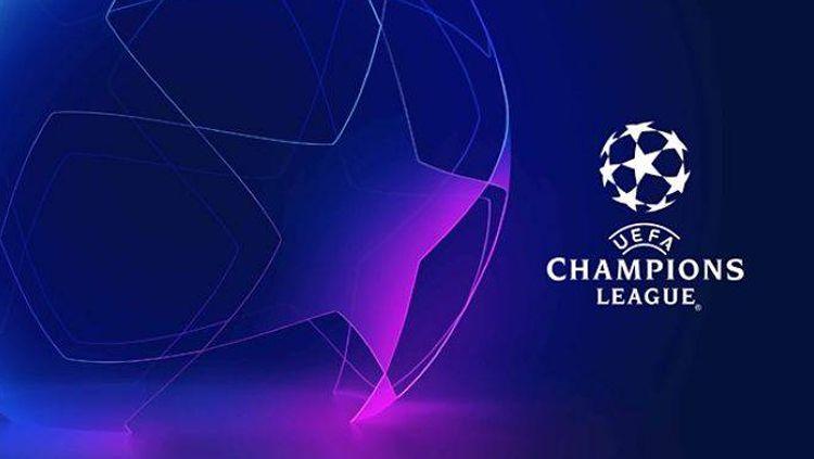 Jika Euro Ditunda, UEFA Berjanji Selesaikan Liga Champions Tahun Ini