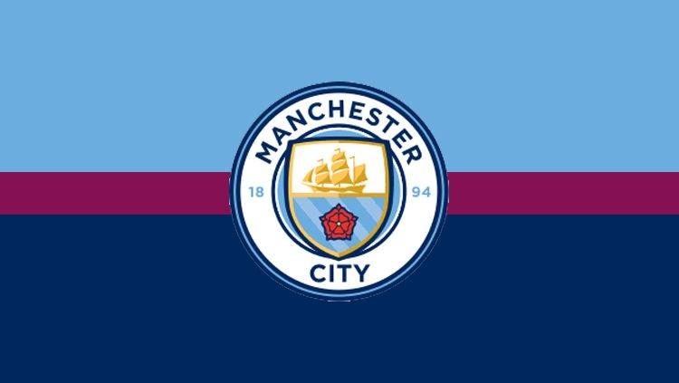 Masalah Larangan Tampil di Liga Champions Belum Beres, Manchester City Dapat Sanksi L …