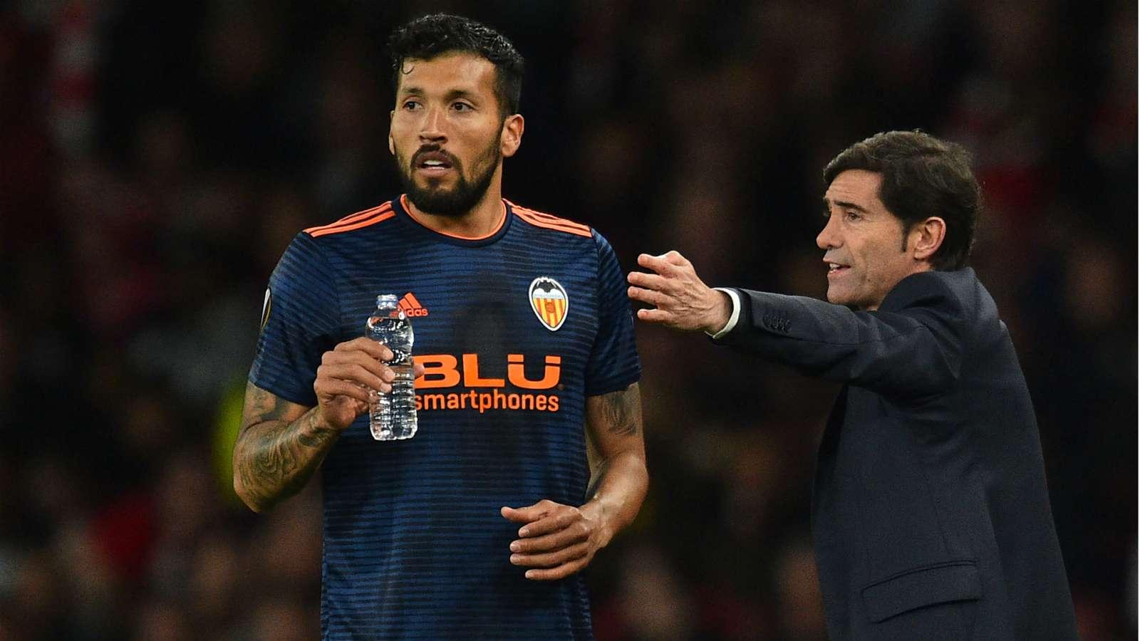 Presiden FA Spanyol: Pesepakbola Jangan Dites Virus Corona!