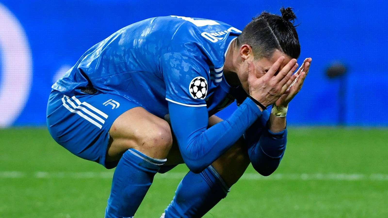 Lebih Baik Miralem Pjanic Jadi Eksekutor Tendangan Bebas Daripada Cristiano Ronaldo?