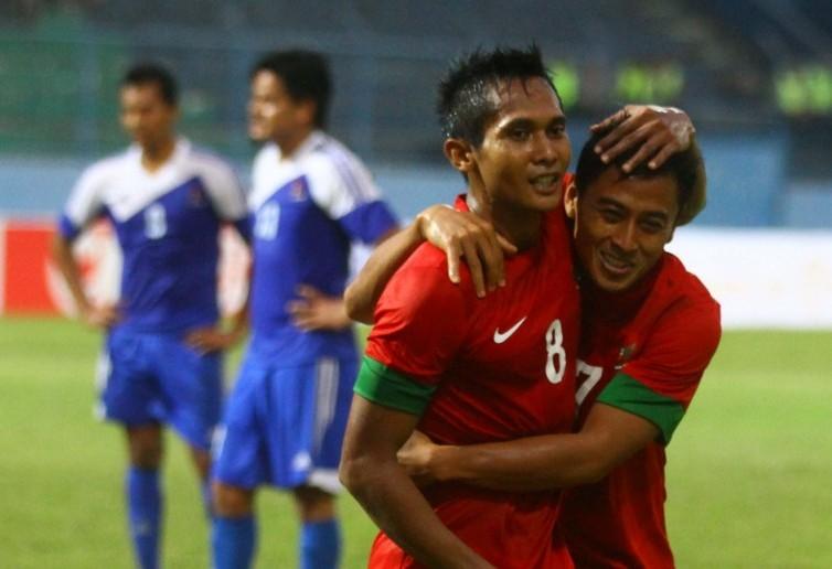 Bali United Lepas Dua Pemain Ke Klub Liga 2