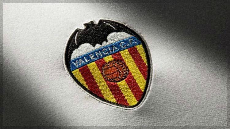 35 Persen Skuat Valencia Positif Terjangkit Virus Corona
